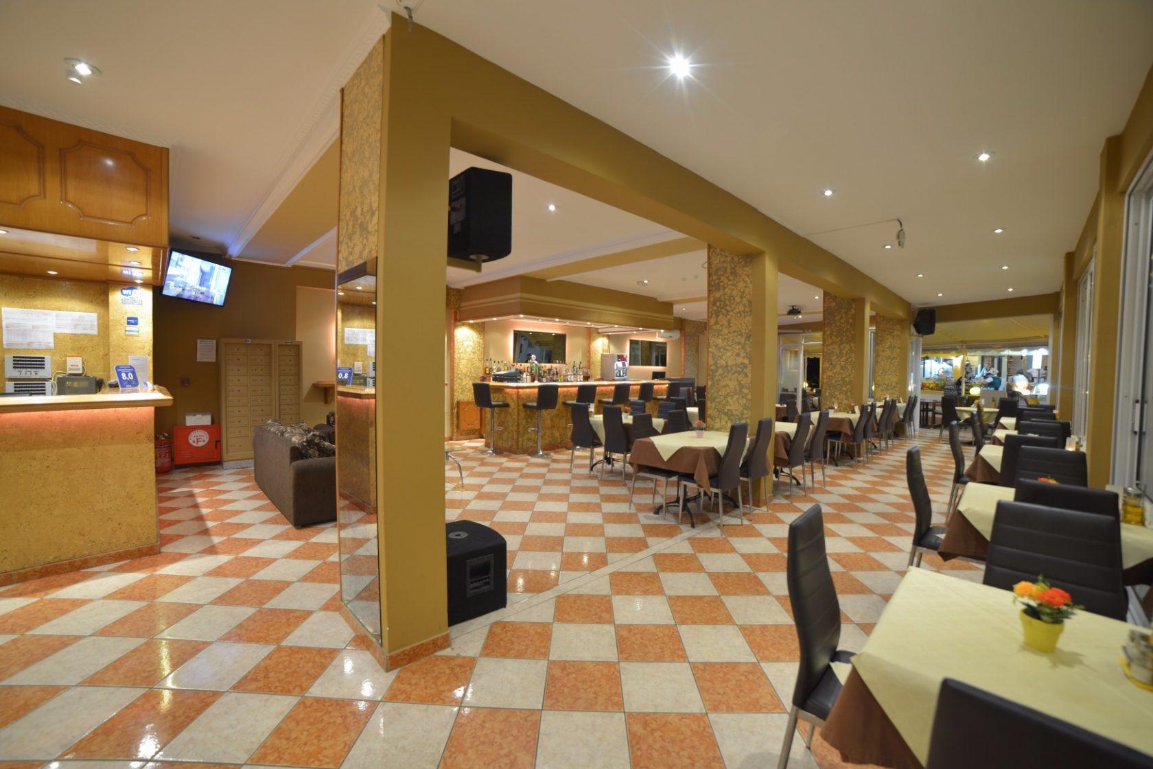 Angelina-Hotel-General-3-e1566844197934