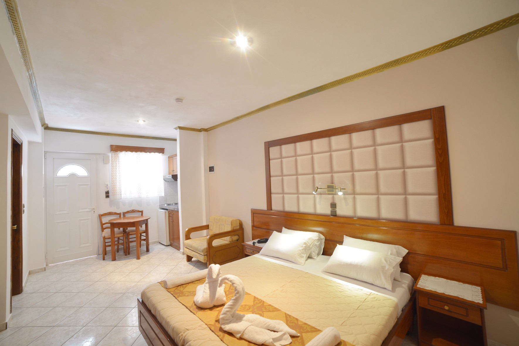 Angelina-Hotel-Sidari-Corfu-standart-DBL-studio-4